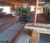 Horizontal Frame Saw - Used LINK Horizontal Frame Saw For Sale Romania