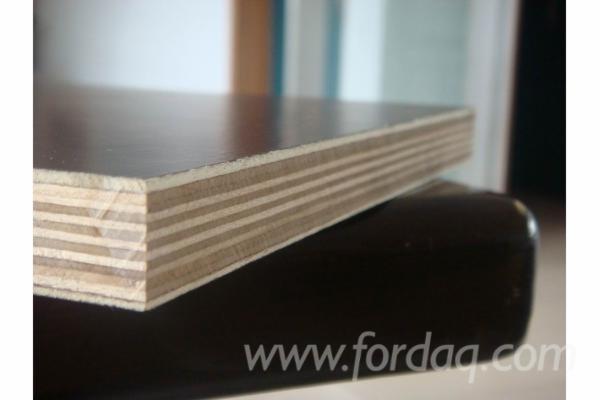 Plywood-%E2%80%93-Kahverengi-Film