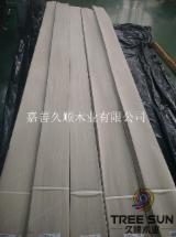 Sliced Veneer - Dyed Koto