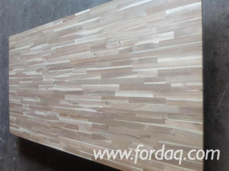 Acacia-solid-wood