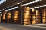 Finden Sie Holzlieferanten auf Fordaq - Vandecasteele Houtimport - Teak