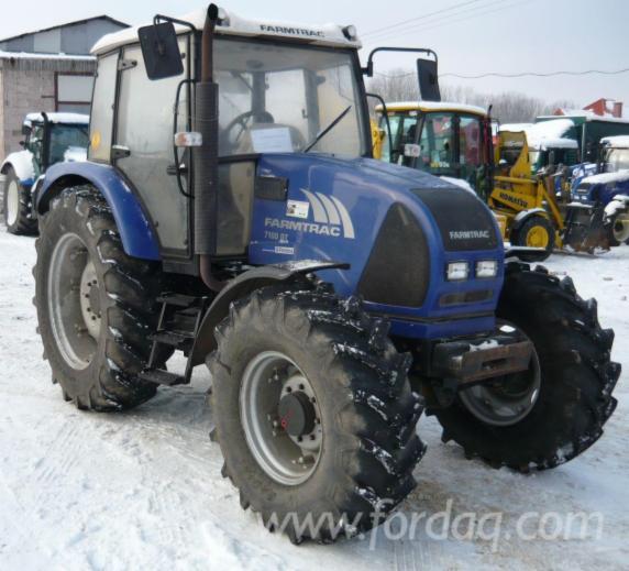 Used-2012-FARMTRAC-7100-DT-E3A-Farm-Tractor-in