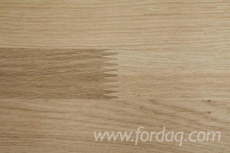 Oak-Solid-Wood-Panels--FJ