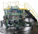 Nailing Machine for sale - SKI NAILING MACHINES