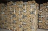Firewood, Pellets And Residues - Premium quality Birch, Ash, Oak KD Firewood