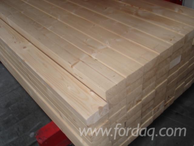 KVH-Structural-Timber---KVH