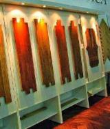 Woodworking - Treatment Services - Planing Services