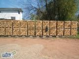 Firelogs - Pellets - Chips - Dust – Edgings Other Species For Sale Germany - Firewood direct from Bosnia-Herzegowina