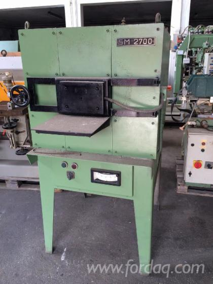 Oven-for-tempering-metals