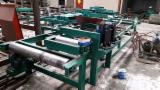 Macchine Lavorazione Legno - Macchine Per Incollare Tavole Di Legno Hong Lin Nuovo Cina