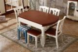 Dining Room Furniture - Multifunction dining table offer