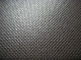 Film Faced Plywood, Anti-Slip Film, Combi Core, WBP Glue