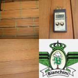 Exterior Decking  Ipe Lapacho - IPE DECKING - PREMIUM QUALITY 4 SIDES - 19x140mmx7-20'