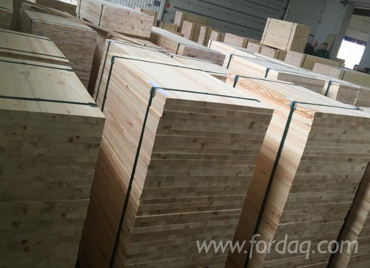 Pine-Edge-Glued-Panels
