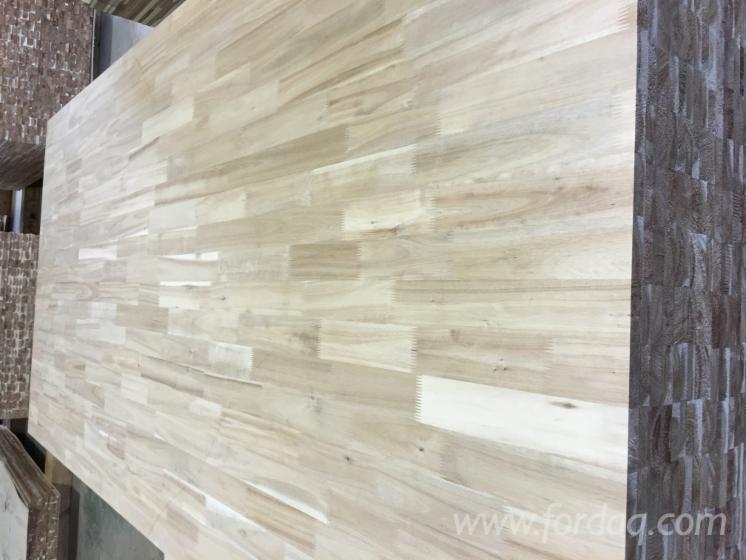Acacia-wood-acacia-wood-finger-jointed-board-acacia-wood