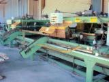 Woodworking Machinery Nailing Machine For Sale - B-500 (PE-010761) (Nailing Machine)