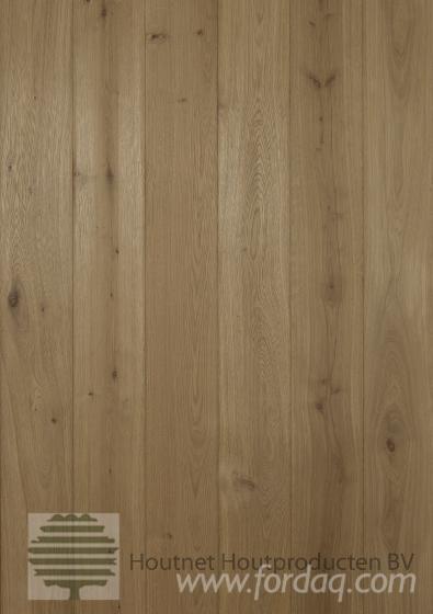 Oak-Plywood-Engineered