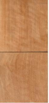 Tropical Wood  Sawn Timber - Lumber - Planed Timber - R/S Abiurana Vermelho FAS/Prime for deckings