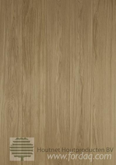 FSC-Oak-Engineered-Flooring
