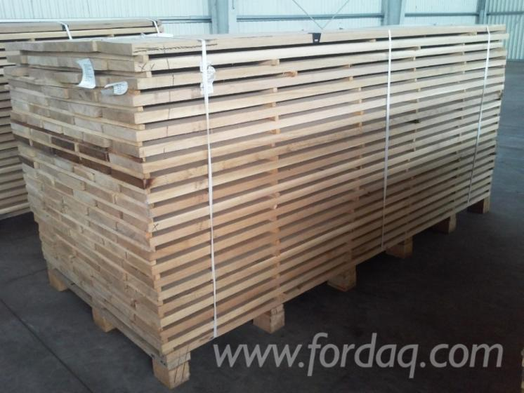 Purchase-of-sawn-timber-of