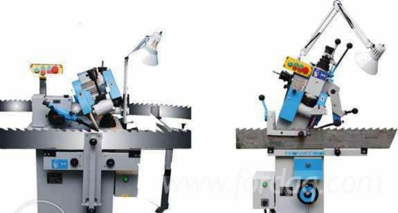 New----Sharpening-Machine-For-Sale-in