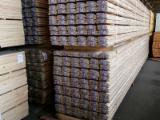 Lijstwerk – Schroten  En Venta - Gewone spar (Picea abies) - vurenhout, Buitenbekleding