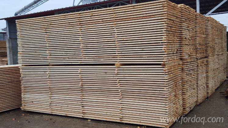 25--mm-Kiln-Dry-%28KD%29-Spruce-