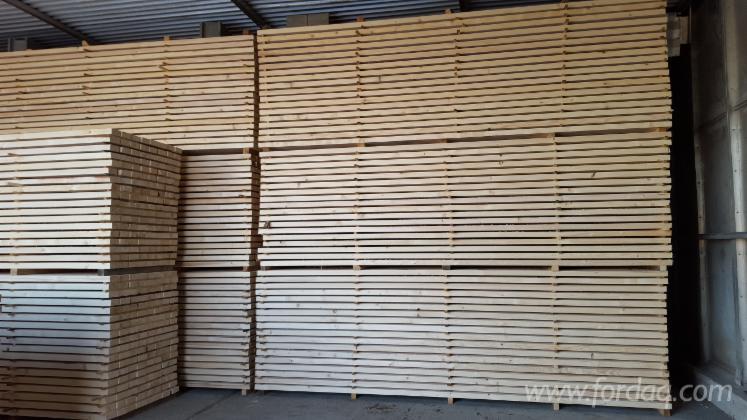 50--mm-Kiln-Dry-%28KD%29-Spruce-