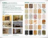 Holzwerkstoffen Zu Verkaufen - 3.6 mm