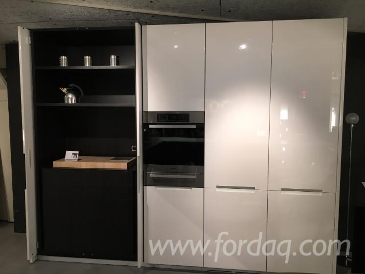 boffi kitchen cabinets for sale. Black Bedroom Furniture Sets. Home Design Ideas