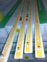 Quincaillerie Et Accessoires À Vendre - Bois Carpet Tack Strip/Carpet Gripper