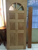 Doors, Windows, Stairs - Carolina Door Offer