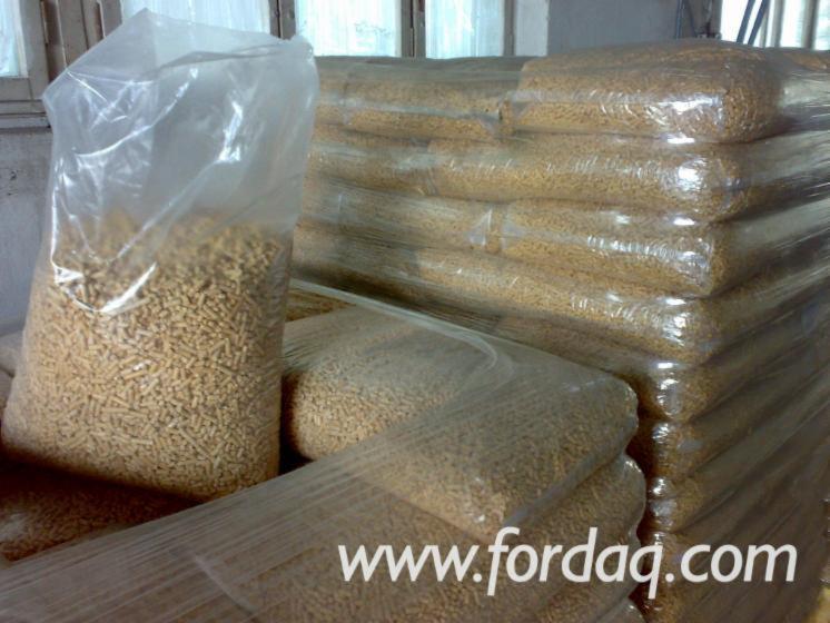 15-KG-Sacks--WHITE-Wood-Pellets-%286-mm%29-DIN-PLUS-%2822-1000-t--m-%29