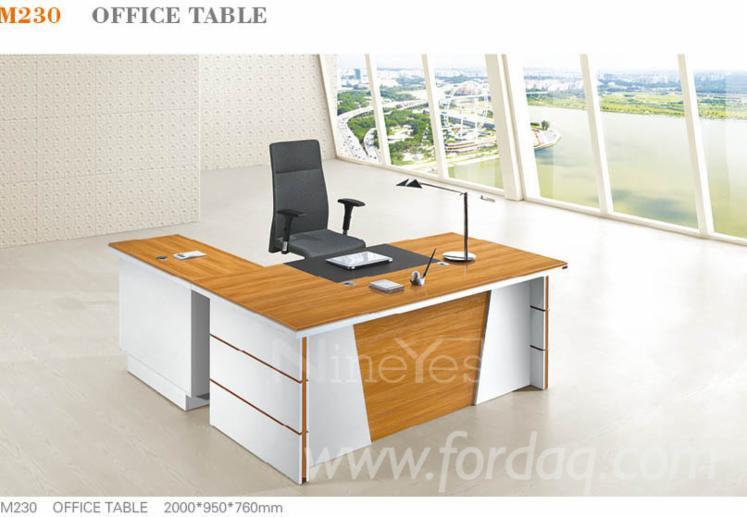 venta escritorios escritorios de ordenador diseo otro material principal zhongshan guangdong china