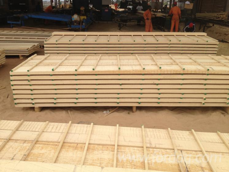 IROKO-SQUARE-EDGED-TIMBER-READY-TO-DELIVER