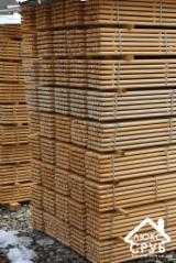 Compra Y Venta B2B De Productos De Jardín - Fordaq - Haya (Europa), Деревянные ручки