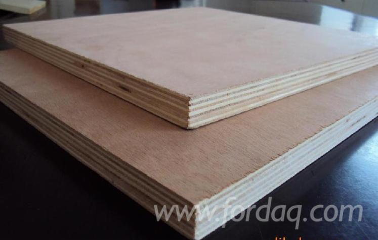 Okoume-plywood-for-cabinets