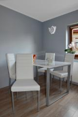 Poland Dining Room Furniture -  Chairs Agnes Line