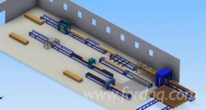 New----Complete-Production-Line---Other-For-Sale-in