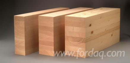 Spruce-%28picea-Abies%29---Whitewood-Kvh-Structural-Timber--in