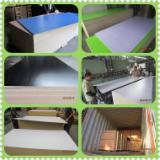 Green High Moisture Resistant Chipboard/Particle Board