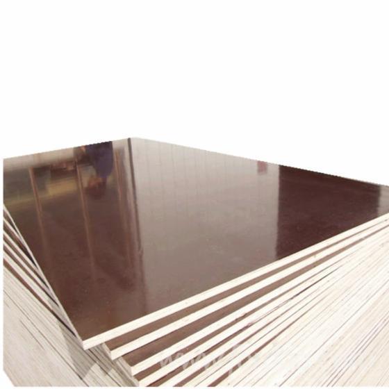 1250X2500X21mm-Poplar-Brown-film-faced