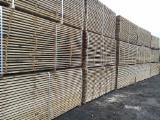 FSC Sawn Timber - Sell oak boards