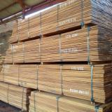 Iroko  Sawn Timber - FAS Iroko Sawn Timber in Dem. Rep. Congo (Zaire)