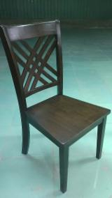 Buy Or Sell  Dining Chairs - Cheap dining chair