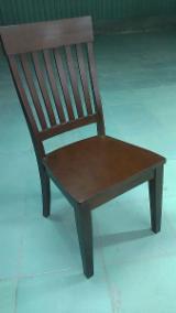 Traditional Restaurant Chairs - Cheap Restaurant Chair