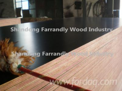 18mm-black-film-faced-marine-grade-construction-plywood-for