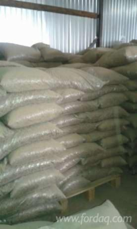 Beech-Wood-Pellets-6