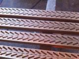 Solid Wood Components For Sale - Hardwood (Temperate), MDF