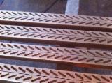 Componente Pentru Usi - frizuri pentru usi